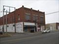 Image for Sapulpa Downtown Historic District - 110-112 E. Hobson Ave. - Sapulpa, OK