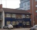 Image for The Newshouse - Canal Street - Nottingham, Nottinghamshire