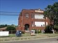 Image for J.N. Long School - Cleburne, TX