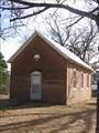 Image for St. Jakobi E.V. School - Stony Hill, MO