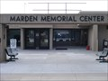 Image for King, WI  54946 - {Marden Memorial Center}