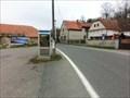 Image for Payphone / Telefonni automat - Pocaply, Czech Republic