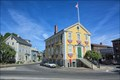 Image for Marblehead Historic Society - Marblehead MA