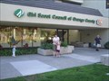 Image for Girl Scout Council of Orange County - Irvine, CA