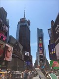 Image for 4 Times Square - New York, NY