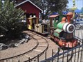 Image for Track Family Fun Park Railroad - Branson MO