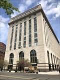 Image for Washington Stock Exchange Building - Washington, D.C.