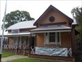 Image for Foster (former), Vic, 3960