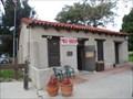 Image for Casa De Carrillo  -  San Diego, CA