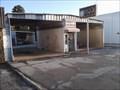 Image for Sherry's Car Wash - Springdale - Arkansas