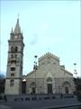 Image for Basilica cattedrale metropolitana della Madonna della Lettera - Messina, Italy