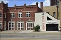 Image for Firehouse Theater - Alliance, Ohio