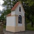 Image for Outdoor Altar - Kacice, Czechia