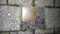 Image for Josef Ludwig - Stolperstein, Limburg a.d. Lahn, Germany