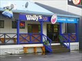 Image for Wally's On The Wharf.  Whakatane. Bay of Plenty. New Zealand.