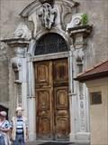 Image for Pfarrk. St. Michael - Bressanone, Trentino-Alto Adige, Italy