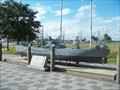 Image for Brunswick Liberty Ships-Brunswickm GA USA