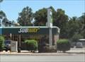 Image for Subway - Midland, Western Australia