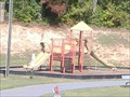 Image for Thomas C.Pack Memorial Park - Piedmont,SC