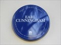 Image for Earl Cunningham - St. Augustine, FL