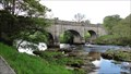 Image for Barden Aqueduct – Bolton Abbey, UK