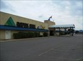 Image for Rapids Mall - Wisconsin Rapids, WI