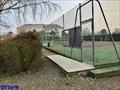 Image for Tennis Club de Loury - Club House