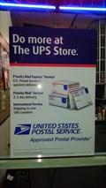 Image for Santa Clara, CA  - 95051 (UPS store)