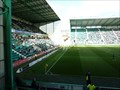 Image for Easter Road (Edinburgh / Scotland)