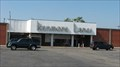 Image for Kenmore Lanes - Kenmore, NY