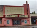 Image for Cherokee Theater - Rusk, TX