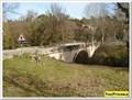 Image for Pont sur la Bresque - Sillans la Cascade, France