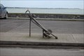 Image for Greenore Anchor  - Greenore Co Louth Ireland