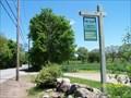 Image for Appleton Farms Green Dog Program