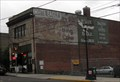 Image for Bucket of Blood, Portland, Oregon