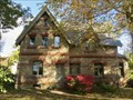 Image for 22 West Street - The Priory - Charlottetown, Prince Edward Island