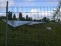 Image for Solarpark Weißenthurm - Germany - Rhineland/Palatine
