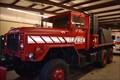 Image for Cordova Fire Rescue Brush 970 - Cordova, NC, USA