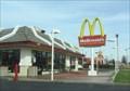 Image for McDonalds - Marconi - Sacramento, CA