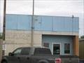 Image for Leola, South Dakota 57456