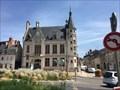 Image for Hôtel de la Caisse d'Epargne - Nevers - France