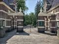 Image for RM: 514498 - Algemene begraafplaats - Apeldoorn