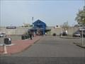Image for Winkelcentrum de Greiden - Heerenveen