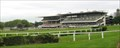 Image for Ellerslie Racecourse, Auckland Race Club, New Zealand