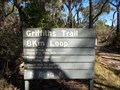 Image for Griffiths Trail, Barren Grounds Nature Reserve - Jamberoo, NSW