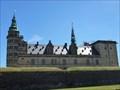 Image for Kronborg Castle - Helsingør, Denmark