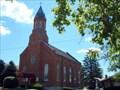 Image for St. James Catholic Church - Potosi, Missouri