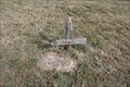 Image for Catherine Walker -- George's Creek Cemetery, Somervell Co TX