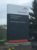 Image for ArcelorMittal Global R&D East Chicago, IN