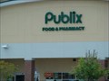 Image for Publix - Racetrack Road - Fruit Cove, Florida